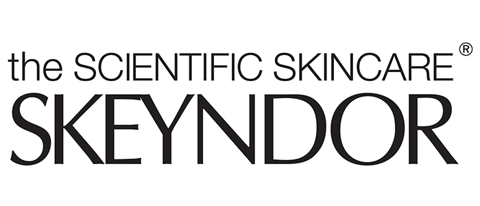 logo-skeyndor-klein
